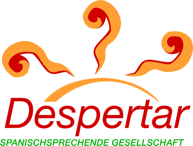 Asociación hispanohablante